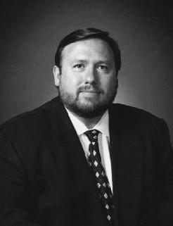 Douglas J. Smith, Attorney in Norman, Oklahoma