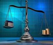 Bankruptcy, Debtor Defense