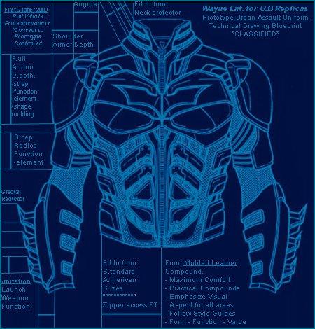 Dark_Knight_Bat_Suit_Blueprint Iron Man Helmet Schematics on iron man helmet artwork, iron man helmet drawings, iron man helmet layouts, iron man helmet technology, iron man helmet specs, iron man helmet dimensions, iron man helmet design, iron man helmet plans,