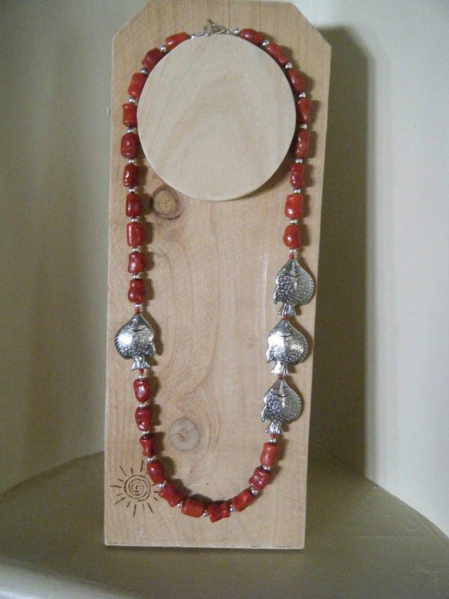 5.MT, Red Sea,$65