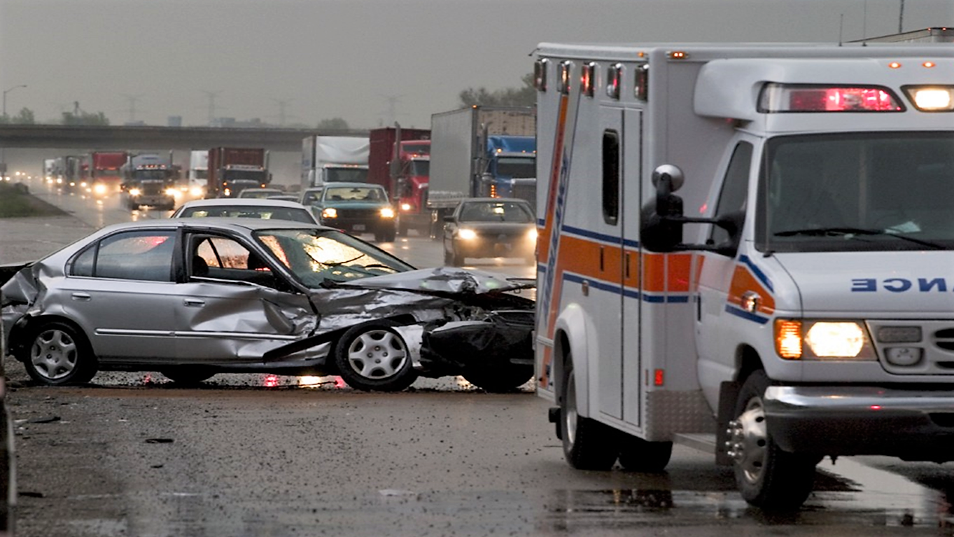 Car Accident Statute Of Limitations Colorado