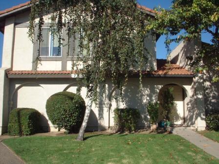 805 Properties Dewey Faulkner 705 Summerwood Lane Lompoc CA 93436 P805 736 0111 F805 4715 License 01837178