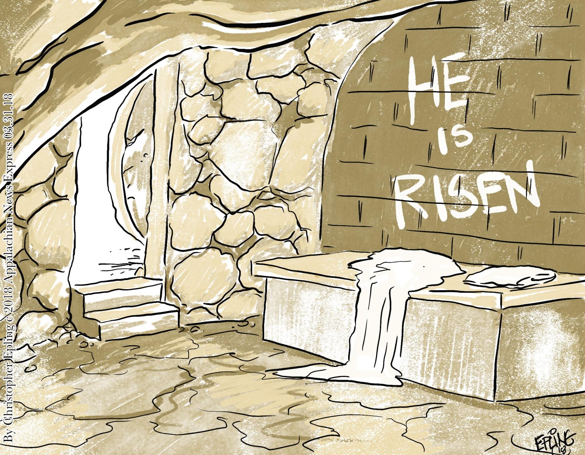 Epling Easter ANE 03.31.18