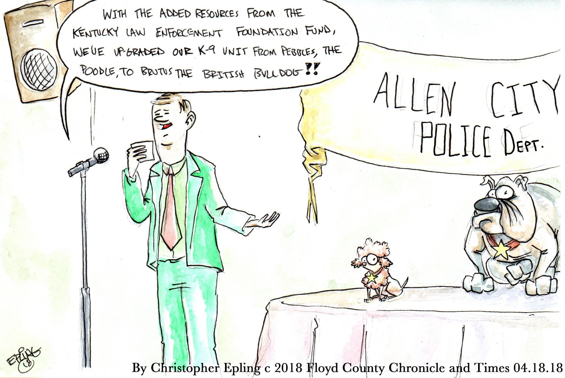 Epling Floyd Allen 04.17.18