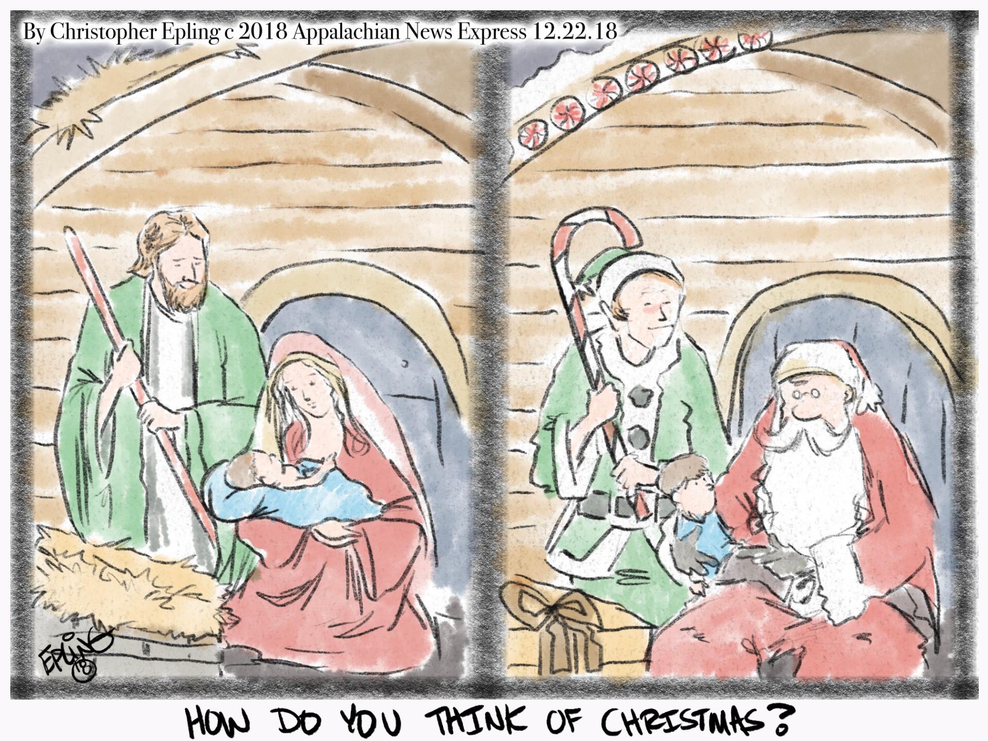 epling ANE Christmas 12.22.18