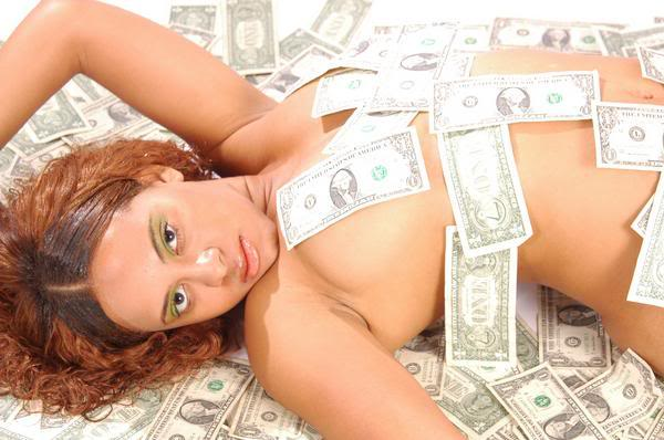SoSuductive Entertainment is an agency for Adult Entertainment and Adult ...