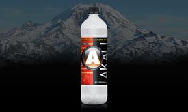 akali bottle water - best alkalizing water