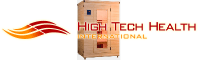 Infrared Sauna - Best Infrared Sauna