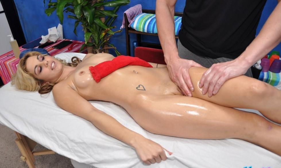 adults massage liaisons.au