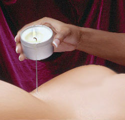 sensual massage st albans www adult massage com