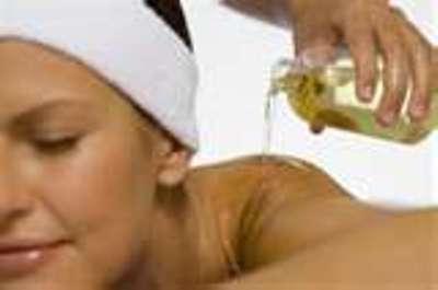 sensuel massage Colmar