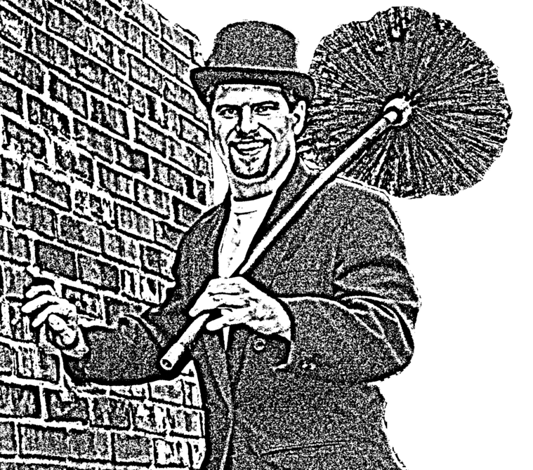 CT Chimney Sweep