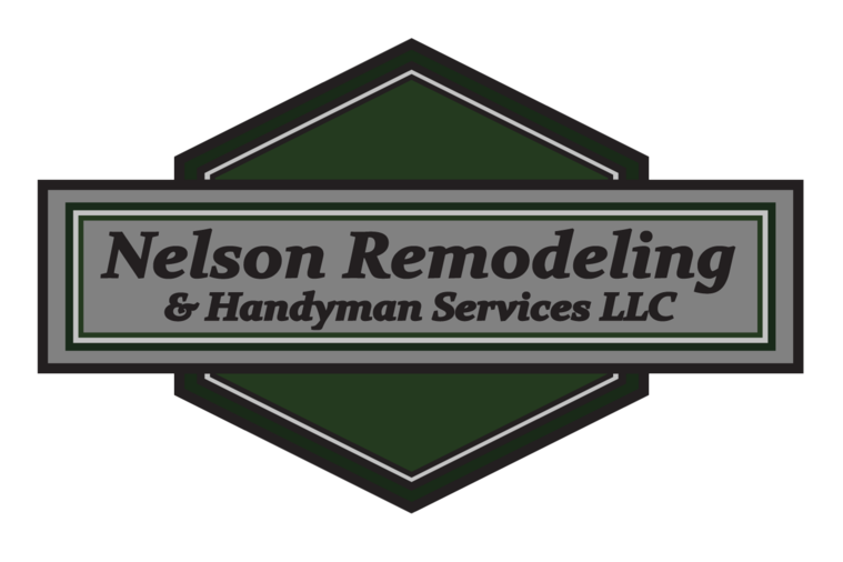 Nelson Remodeling & Handyman Services LLC