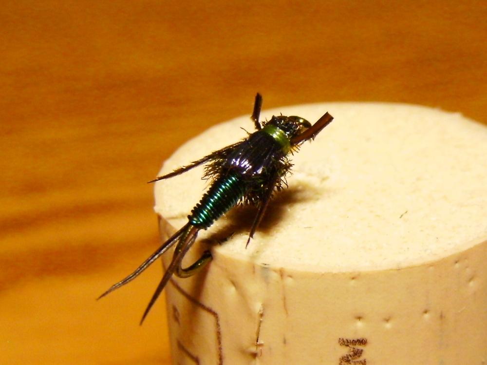 Крючки (Страница 1) — Fly Box — Поймай рыбу нахлыстом