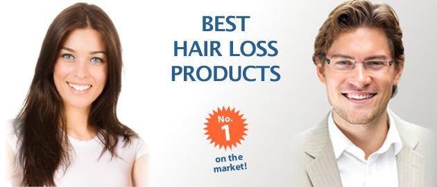 Viagra And Hair Loss