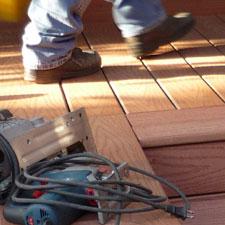 Deck Porch Image