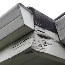 Roof Eave Image
