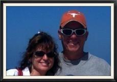 Brad & Rhonda Kirschner
