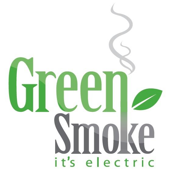 Greensmoke com coupons