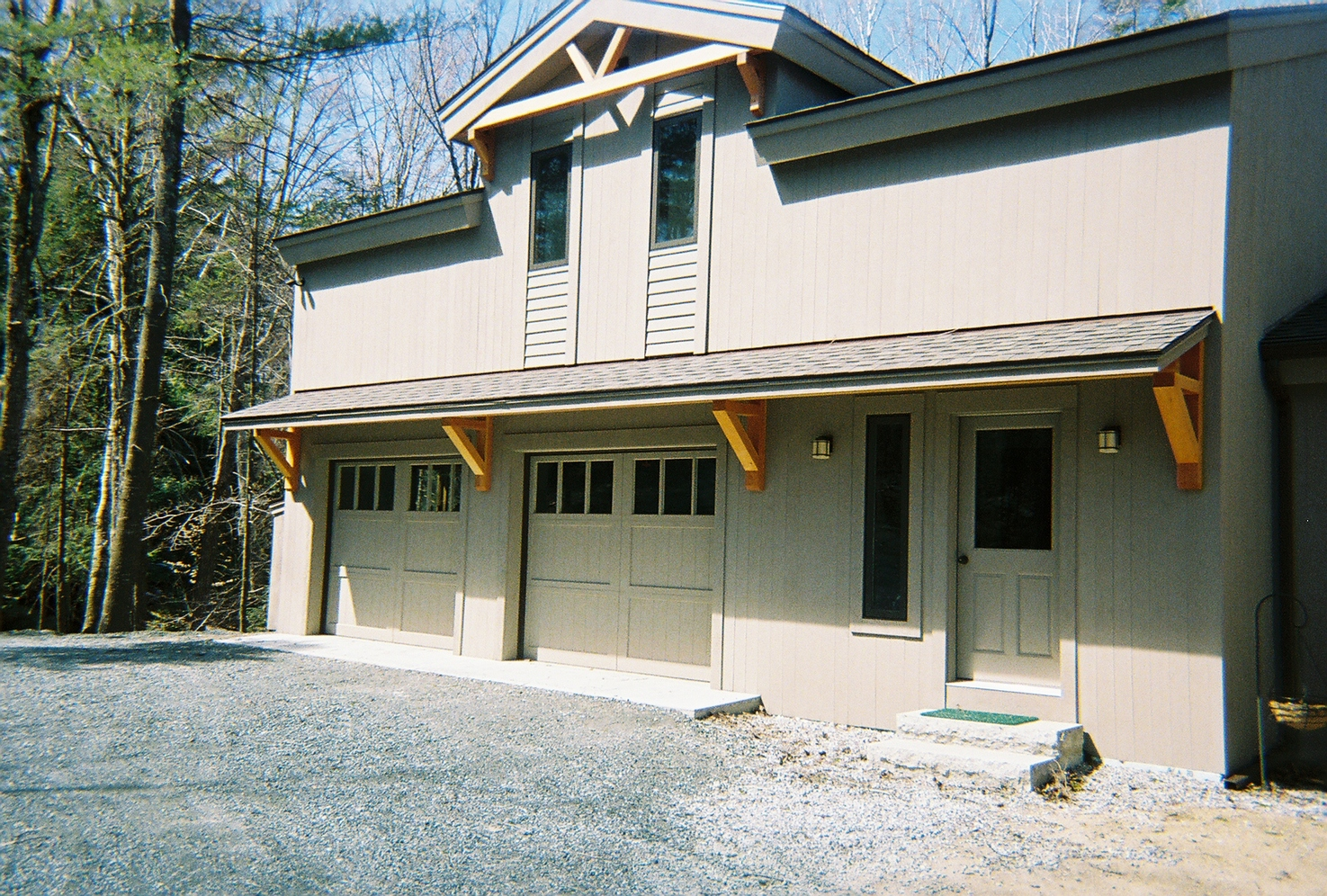 Jay Preston Construction Llc And System Designs For Nh