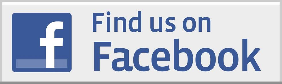 https://www.facebook.com/Rockawayreformedchurch