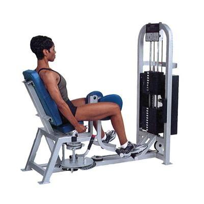 best abs workout exercises hot girls wallpaper