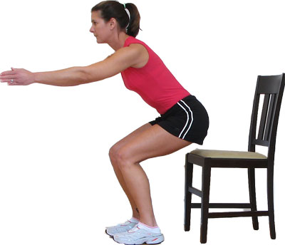 home exercise work, workout plan for home
