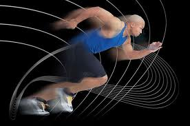 advanced interval training, advanced cardio exercise, cardiovascular workouts
