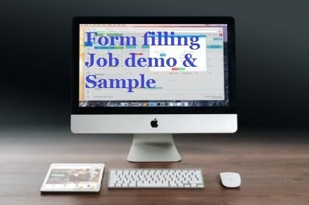 form-filling-jobs
