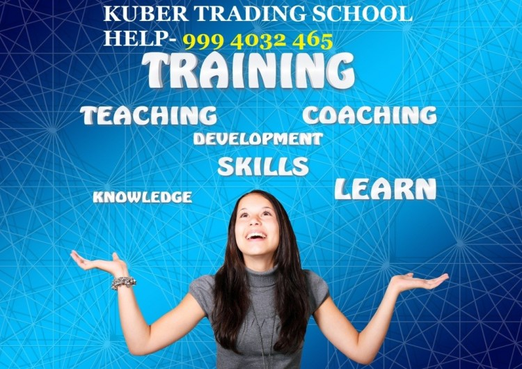 Option trading training in kolkata