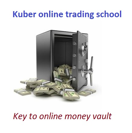 Commodity-trading-course