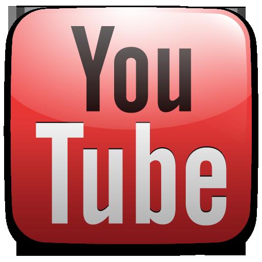 Meie Youtube kanal