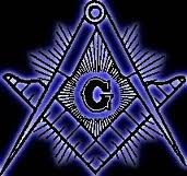 Campbell River Masons | Discovery Lodge No  149 | Officers