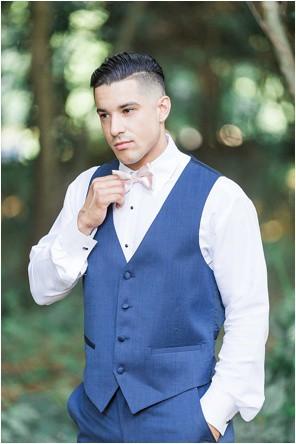 Tuxedos, Suits, Men\'s Attire