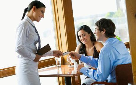 Restaurant Service, Train your Wait Staff, Sales and Service DVD, Restauarant Staff TrainingRestaurant Service, Train your Wait Staff, Sales and Service DVD, Restauarant Staff Training, World Class Restaurant Service, Fine Dining,Great Service, Hospitality, Service Standarts, Perfect Server, perfect Waiter, Wait Staff Training