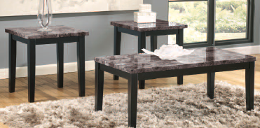 Maysville tables C&L