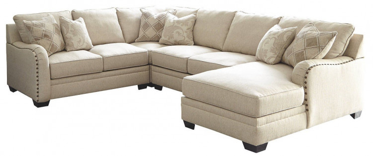 Swell Sectional Ibusinesslaw Wood Chair Design Ideas Ibusinesslaworg