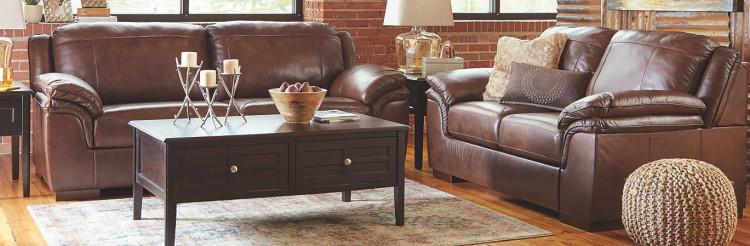 Astounding Sofa And Loveseat Spiritservingveterans Wood Chair Design Ideas Spiritservingveteransorg