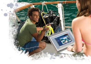 Rescue Diver Course Online