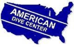 Scuba Diving Courses American Dive Center
