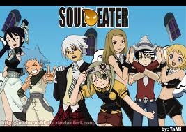Soul eater characters grown up 8708 upstore