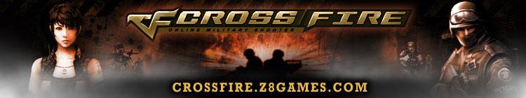 Clan Crossfire O Nazwie Eg-WazzUpPL