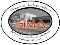 Smyrna Independant Merchants Association