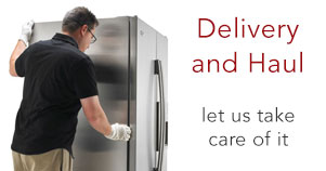 Open-Box Appliances Outlet - Best Buy