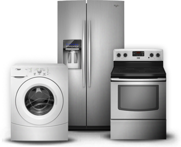 Scratch and Dent Appliances: Getting the Best on a Budget