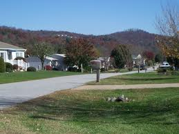 neighborhood_pic.jpg