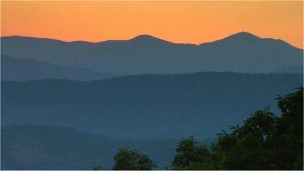 wncmts_sunset.jpg