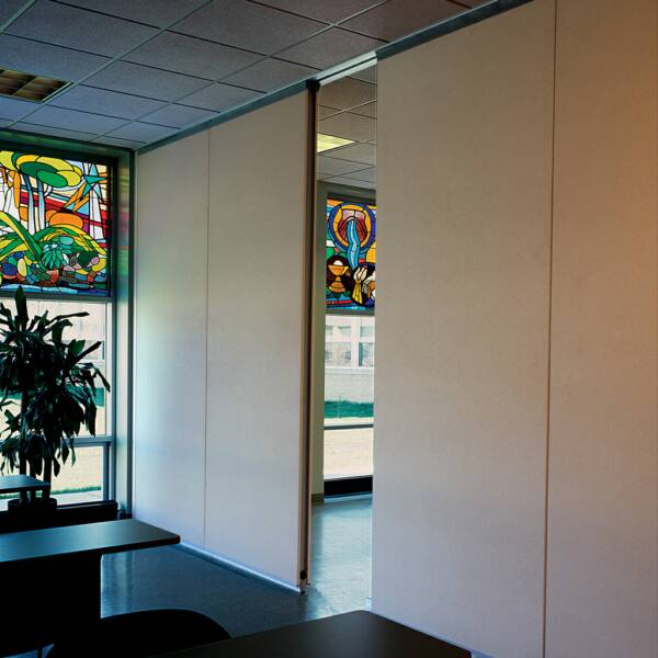 & Operable Wall - covenant-doors.com
