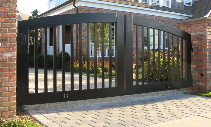 Covenant Doors amp Gates Commercial Door Company In Los