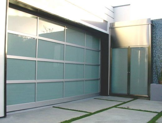 Covenant Doors & Gates | Commercial Door Company in Los Angeles, CA